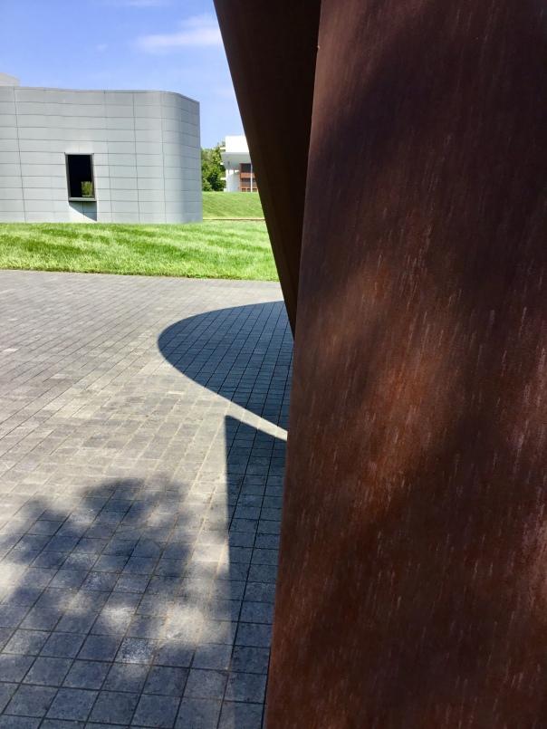 Glenstone Museum, Potomac, MD